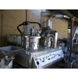 Image 7 Gallon FILLWORTH 316L Jacketed Planetary Mixer 345819