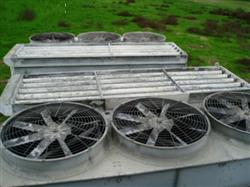 Image 229 Ton BAC Carbon Steel Cooling Tower Refrigerant 385569