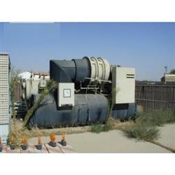 Image 890 Ton TRANE Centra-Vac Chiller Refrigerant 346002