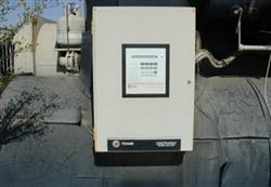 Image 890 Ton TRANE Centra-Vac Chiller Refrigerant 1382399