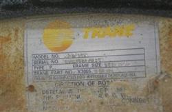 Image 890 Ton TRANE Centra-Vac Chiller Refrigerant 1382400