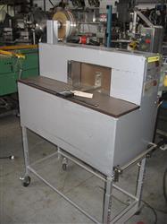 Image B50 1M.P.C Tape Machine 346013