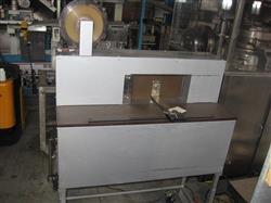 Image B50 1M.P.C Tape Machine 346014