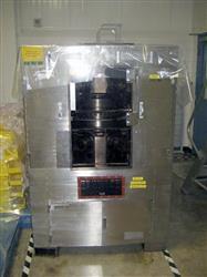 Image 55 Station KIKUSUI Gemini 855 Tablet Press 346015