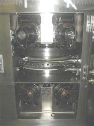 Image 55 Station KIKUSUI Gemini 855 Tablet Press 346016