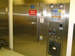 Image DESPATCH Model CRC2-20-2E Clean Room Oven 346255