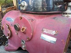 Image WESTFALIA SAMR 5036 S/S Auto Desludger Centrifuge 1041504