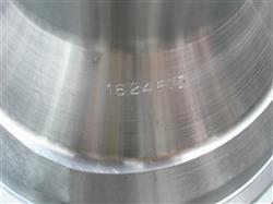 Image WESTFALIA SAMR 5036 S/S Auto Desludger Centrifuge 505193