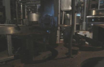 Image 12 Valve FOGG Rotary Stainless Steel Bottle Filler 465786