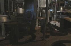 Image 12 Valve FOGG Rotary Stainless Steel Bottle Filler 465787