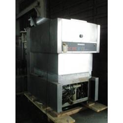 """Image 30"""" x 48"""" INAUEN Model VC999/08 Vacuum Sealer, 13 kw 346897"""
