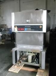 """Image 30"""" x 48"""" INAUEN Model VC999/08 Vacuum Sealer, 13 kw 873843"""
