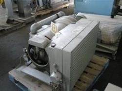 """Image 30"""" x 48"""" INAUEN Model VC999/08 Vacuum Sealer, 13 kw 873848"""