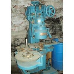 Image 211 Dia. CANCO Model 006 Vacuum Can Closer 346915