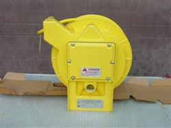 Image WOODHEAD Model 9383 Electric Cable Reel 347186
