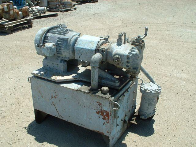 Image JONES Pressmaster Juice Press Model P-40 347744