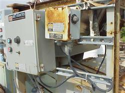 Image ERIEZ Magnetic Feeder Model D62B 348199