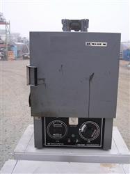 "Image BLUE M Model OV-472A Oven, 12"" x 12"" x 12"" 348286"