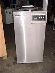 Image 70 ltr CRYOMED CMS-450A Cryogenic Storage Dewar 350443