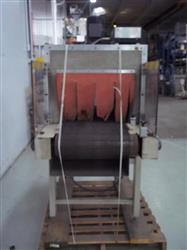 Image MULTIPACK Model E600 Heat Tunnel 351394