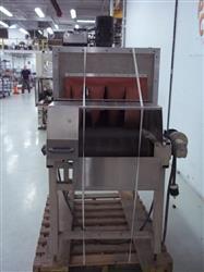 Image MULTIPACK Model E600 Heat Tunnel 351395