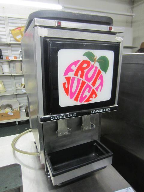 la san marco espresso machine for sale