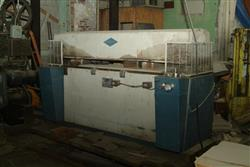 Image SAMCO Model 60-62 Die Cutter 352255