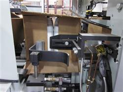 Image HEISLER ACP-PF-10A Case Packer/Erector 352717