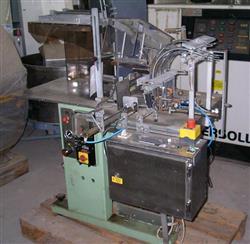 Image KIENER Skinetta W1/2/2 Bundler 353943
