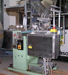 Image KIENER Skinetta W1/2/2 Bundler 353944