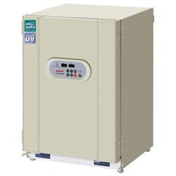 Image SANYO CO2 Cell Culture Incubator 354795