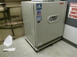 Image SANYO CO2 Cell Culture Incubator 354796