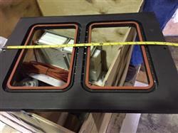 Image ROSS Tooling  #3 and #10 Trays for Inpack Jr A10 Machine 774675