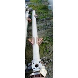 Image CROLL-REYNOLDS Model 1Y Vacuum Pump 356559