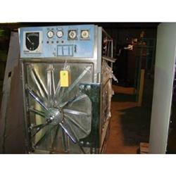 Used Autoclave Sterilizer for Sale   Bid on Equipment