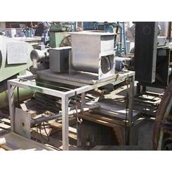 "138014 - 4"" MADDOX Salter-Seasoner"