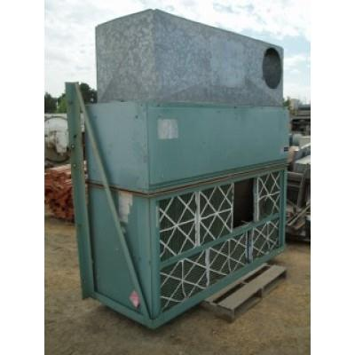 CARRIER Model 40RR-024530-1 Refrigerated Cooling Tower