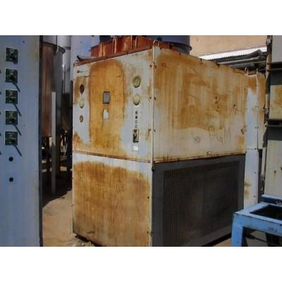 HANKINSON R-22 Refrigerated Air Dryer Compressor