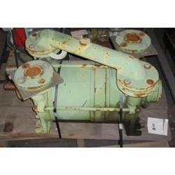 138100 - 25 HP SULLAIR SL522-B-12 Vacuum Pump