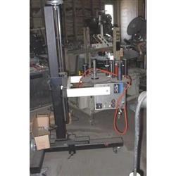 Image MPI Pressure Sensitive Labeler 356924