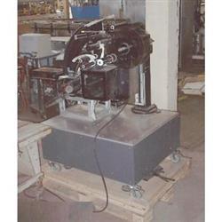 "Image VERSAPPLY 3"" Pressure Sensitive Labeler 356926"