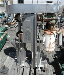 Image RIETZ RE-6 Extructor 865162
