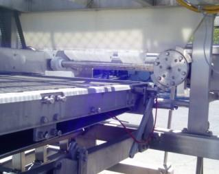 Image CARRUTHERS MS13001 Dicer / Cutter 1457164