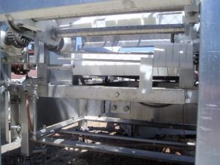 Image CARRUTHERS MS13001 Dicer / Cutter 1457161