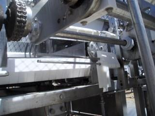 Image CARRUTHERS MS13001 Dicer / Cutter 1457163