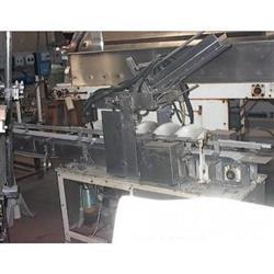 Image LANGER RF Inserter 357023