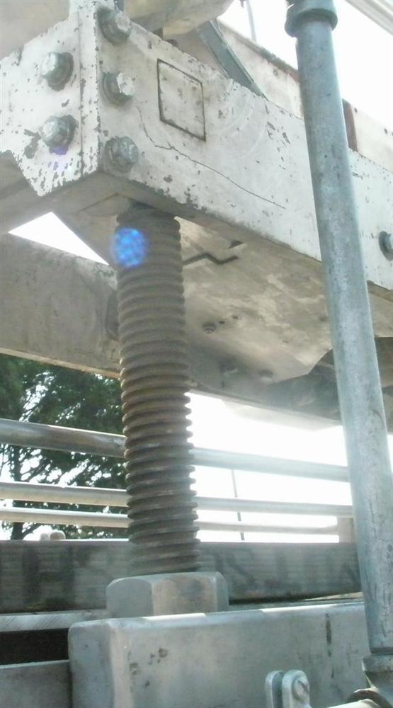 Image MCKENNA Model 700 Overcapper-Lidder 409489