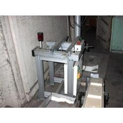 Image KANETIC KCE1121H Checkweigher Scale 357040