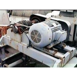 Image FITZPATRICK Model KSO-7 Mill, 30 HP 357042