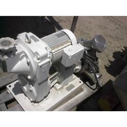 Image 1 HP KONTRO PAC 60/S Rotary Pump 357053